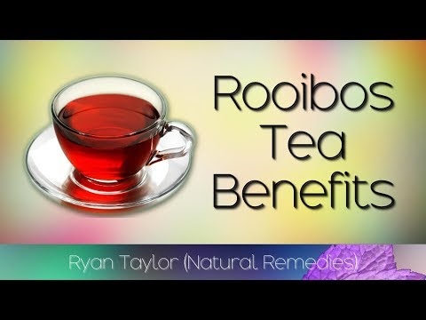 Žolelių ir kitos arbatos