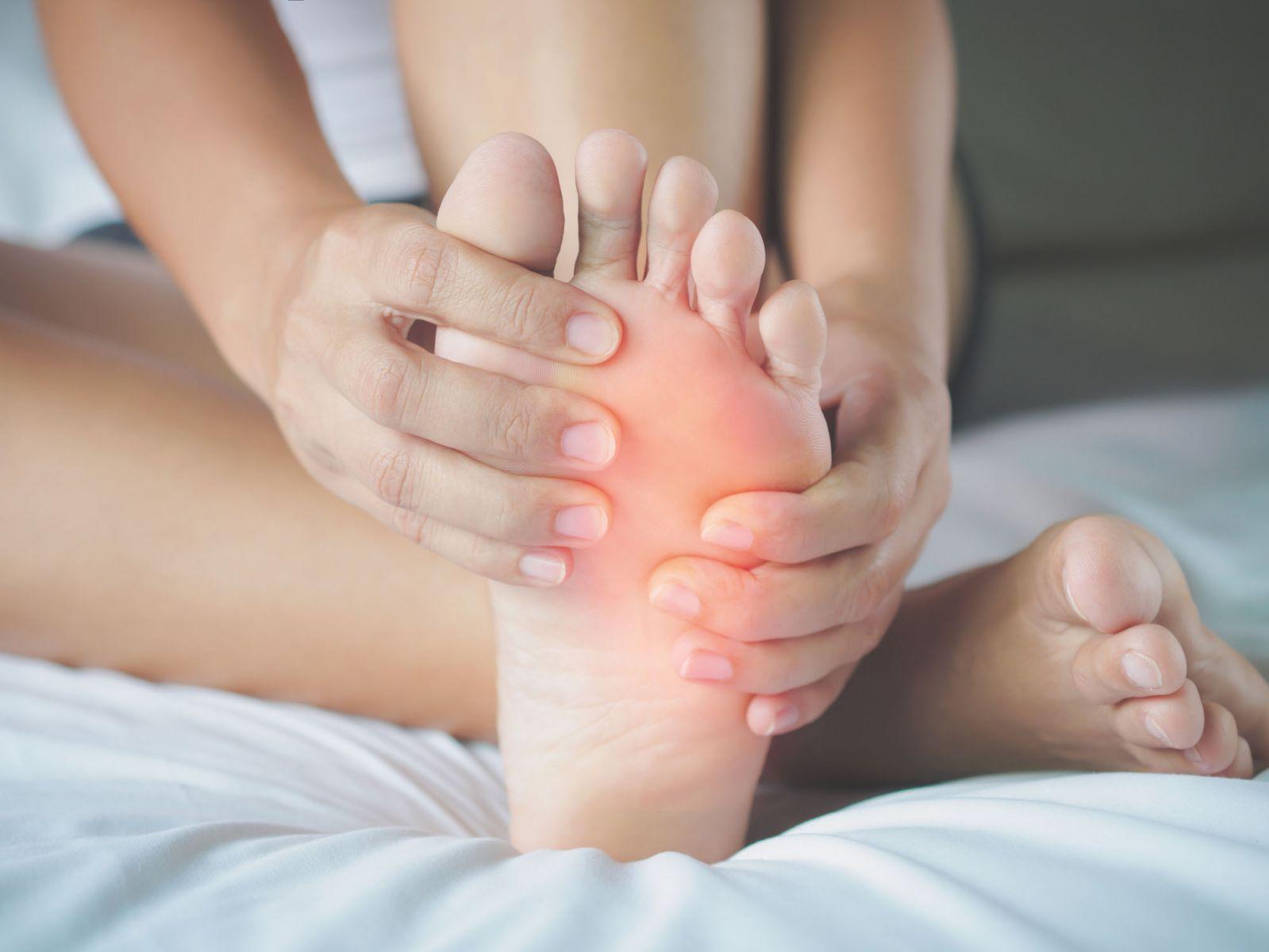 hipertenzija, kojų patinimas kaip galima apibrėžti hipertenziją