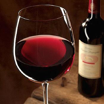 Raudonasis vynas: nauda ir žala. Kas gali gerti ir kas turėtų būti atsargūs!