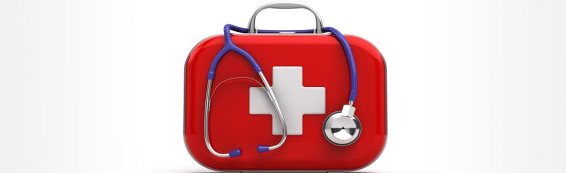 Liga gali būti būdas gauti tai, ko nepavyksta esant sveikam