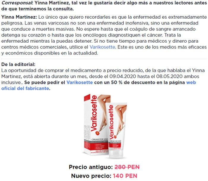 hipertenzijos problema