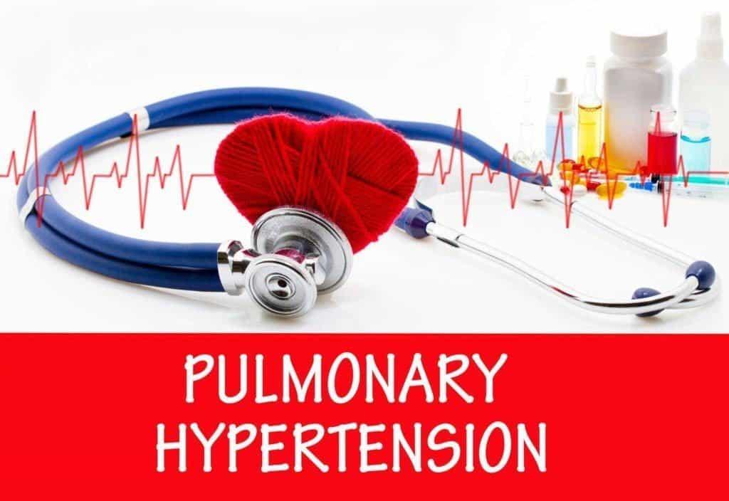 hipertenzija šį vaizdo įrašą