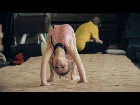 👩⚕️👩⚕️ Kvėpavimo pratimai kraujo spaudimui mažinti: gimnastika hipertenzija sergantiems žmonėms
