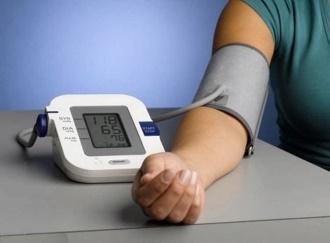 hipertenzija ir gydymas stresu hipertenzija ir dusulys