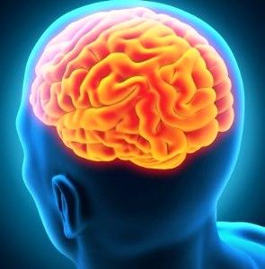 hipertenzija po smegenų sukrėtimo tinktūros receptai hipertenzijai gydyti