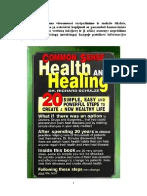 Hipertenzijos kodas