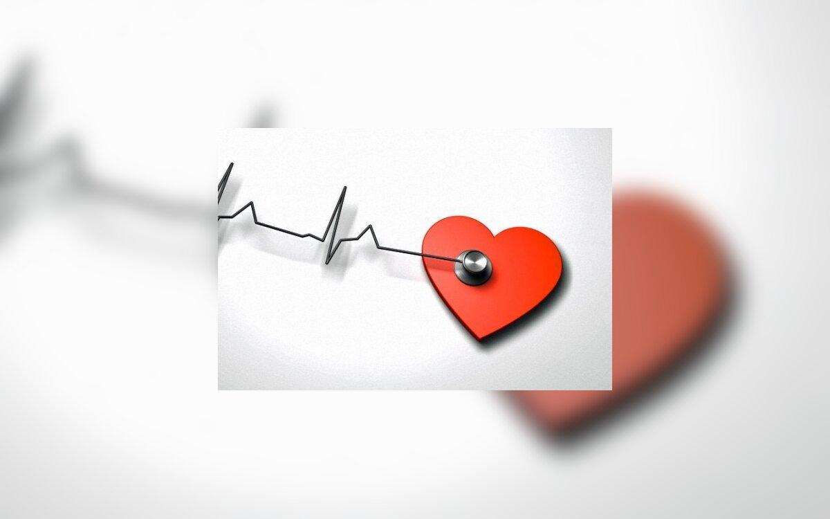Patarimai, kaip gyventi nėštumo metu sergant arterine hipertenzija