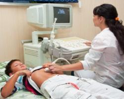 kardiologas ir kardiologas gydo hipertenziją Chyawanprash hipertenzija