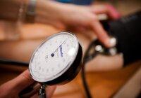 dietinis dietinis požiūris į hipertenzijos gydymą