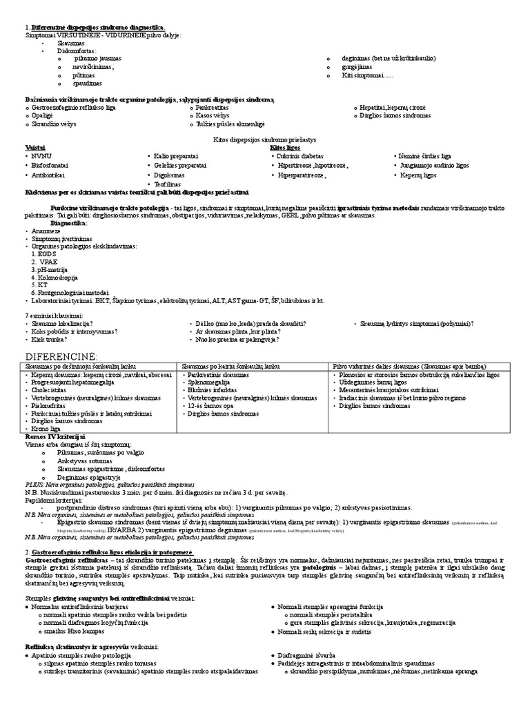 Dyscirculatory encephalopathy - simptomai ir gydymas DEP 1 laipsnio - Širdies priepuolis November