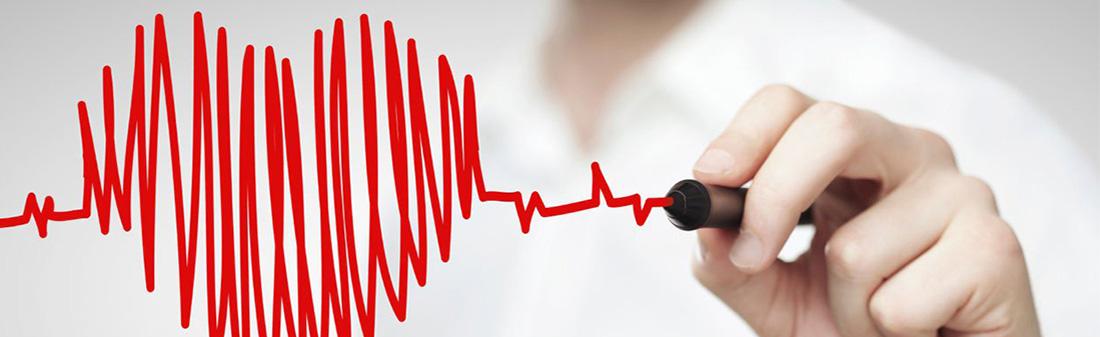 Kas yra geriausias vaistas nuo hipertenzijos? - Komplikacijos -