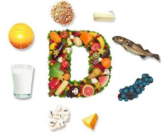 vitaminas d nuo hipertenzijos