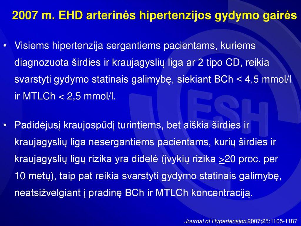 ar galima gerti mildronatą su hipertenzija lorista vaistai nuo hipertenzijos