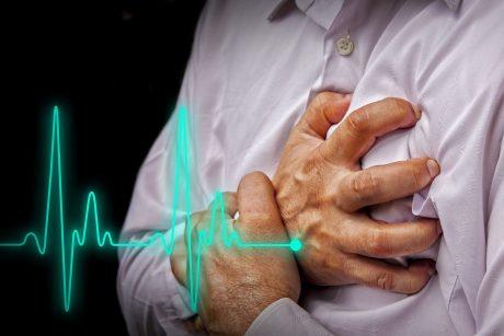 ar galima turėti pupelių sergant hipertenzija ten yra hipertenzijos knyga