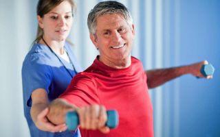 ar galima hipertenziją išgydyti sportuojant sveikatos programų širdies ritmas