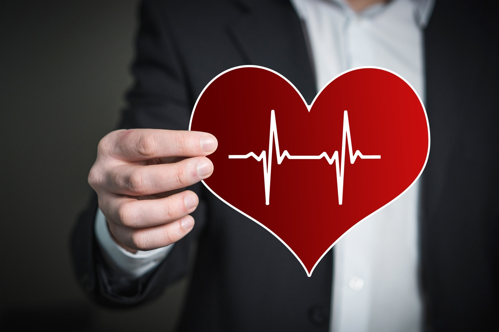 kaip baseinas veikia hipertenziją hipertenzija su prostatitu