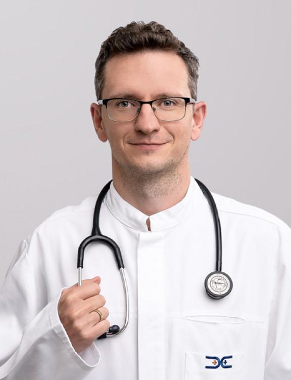 """širdies sveikatos patvirtinimai """"youtube"""""""