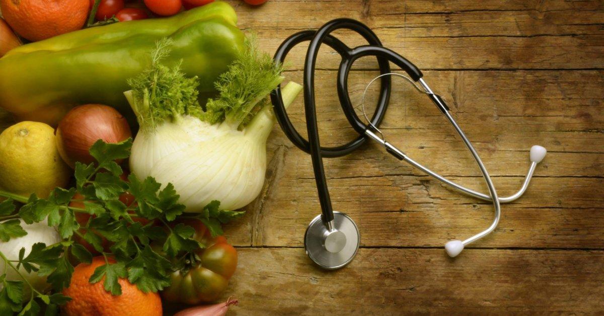 Mityba hipertenzijoje - Vaskulitas November