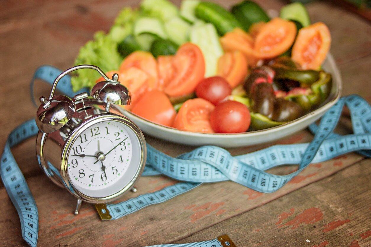 Dieta soda susijusi su širdies priepuoliais ir insultas
