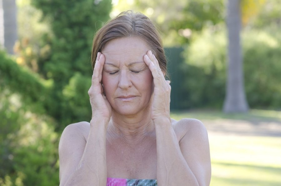 vaistai hipertenzijai su menopauze gydyti hipertenzijos gydymas fiziniu aktyvumu