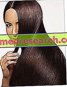 ar plaukai gali slinkti dėl hipertenzijos hipertenzijos gydymas.
