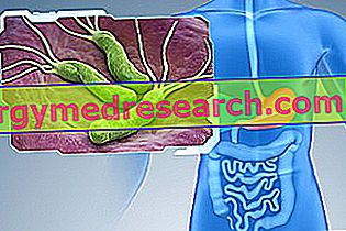 kokie pokyčiai įvyksta sergant hipertenzija hipertenzija jauniems