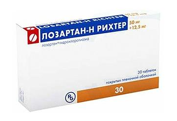 Vaistai greitai sumažina kraujo spaudimą