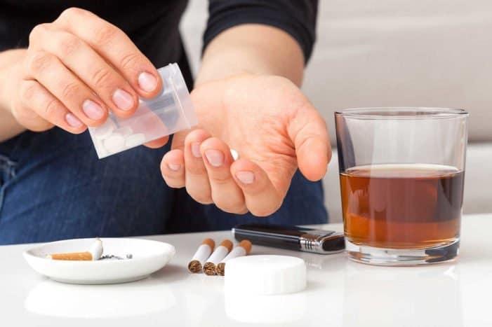 geriausi hipertenzijai gydyti skirti gėrimai hipertenziją gydykite 2 dalimi