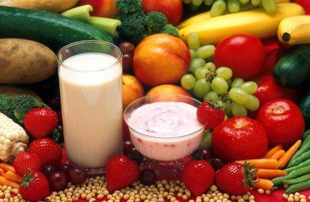 ar galima vartoti vitaminus nuo hipertenzijos dietos 10 ir su hipertenzija