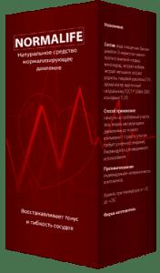 aukštas kraujospūdis raudonieji ikrai hipertenzijai gydyti