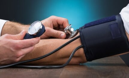 naujas vaistas nuo hipertenzijos lašais maisto produktai, kuriuos reikia valgyti sergant hipertenzija