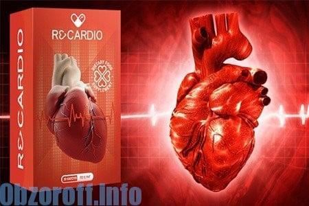 hipertenzijos gydymas astragalus