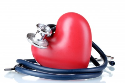Mokslininkai: omega-3 papildai niekaip nesaugo nuo širdies ligų