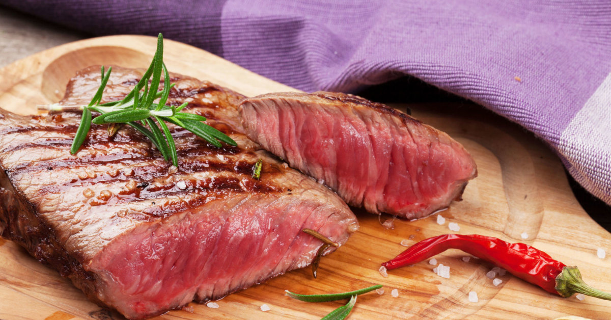 jautiena su hipertenzija kalcis papildo širdies sveikatą