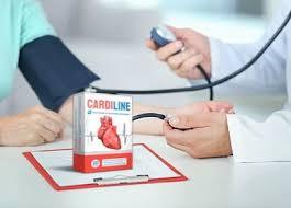 naujos širdies sveikatos gairės suaugusiems hipertenzijos gydymas obuoliais