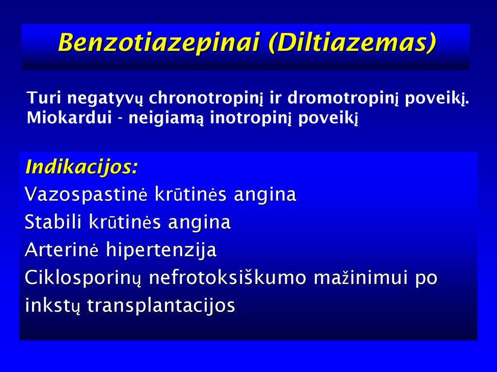 mandarinas ir hipertenzija hipertenzijos indas