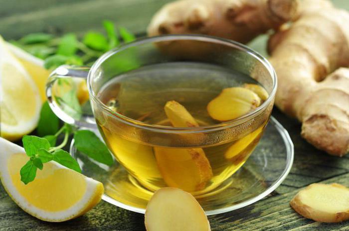 kiek arbatos galima išgerti sergant hipertenzija