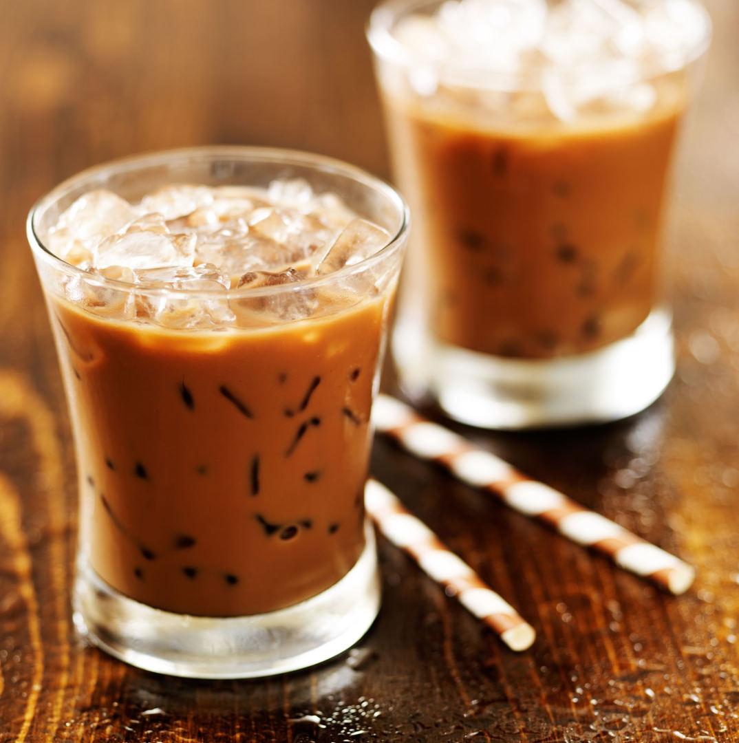 Kofeino poveikis širdžiai - DELFI