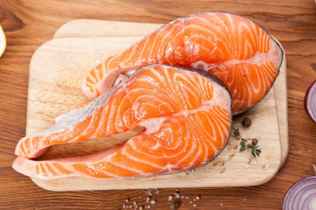 kokia hipertenzija serganti žuvis