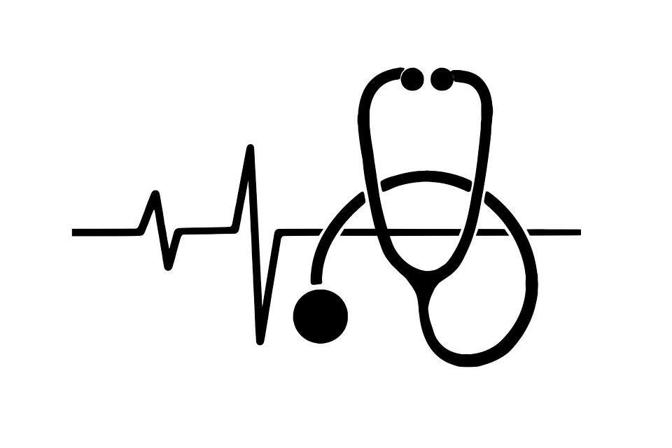 kokius taškus spausti esant hipertenzijai