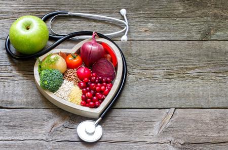 hipertenzija, mityba, druska, dieta, cukrus, kava, kalorijos - taf.lt