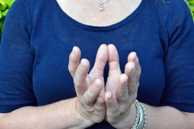 mudros ir hipertenzija