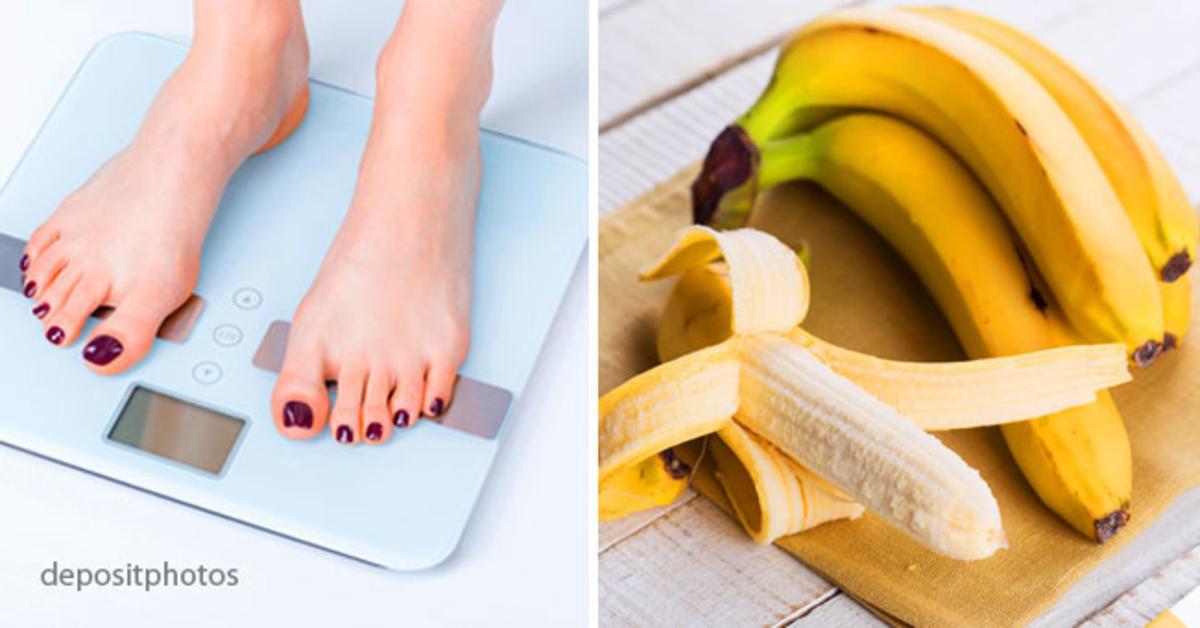 naudingi ir kenksmingi produktai nuo hipertenzijos