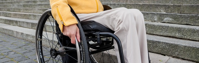 neįgalumo grupė dėl II laipsnio hipertenzijos