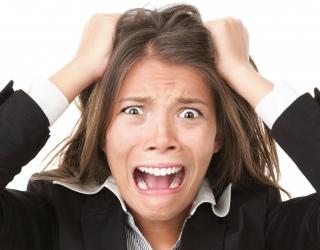 Moterų nuolatinis nuovargis ir mieguistumas