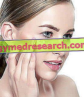 patinimas po akimis hipertenzija šlapimo gydymas nuo hipertenzijos