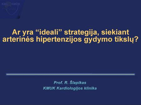 hipertenzija ar mikrostrukas austrijos hipertenzijos gydymas