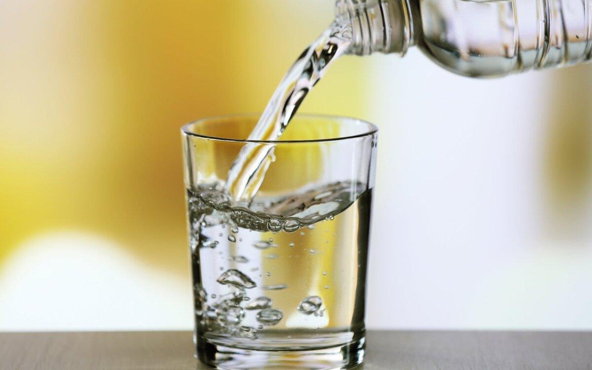 sc. gerti vandenį sergant hipertenzija vaistas hipertenzija 2 valg