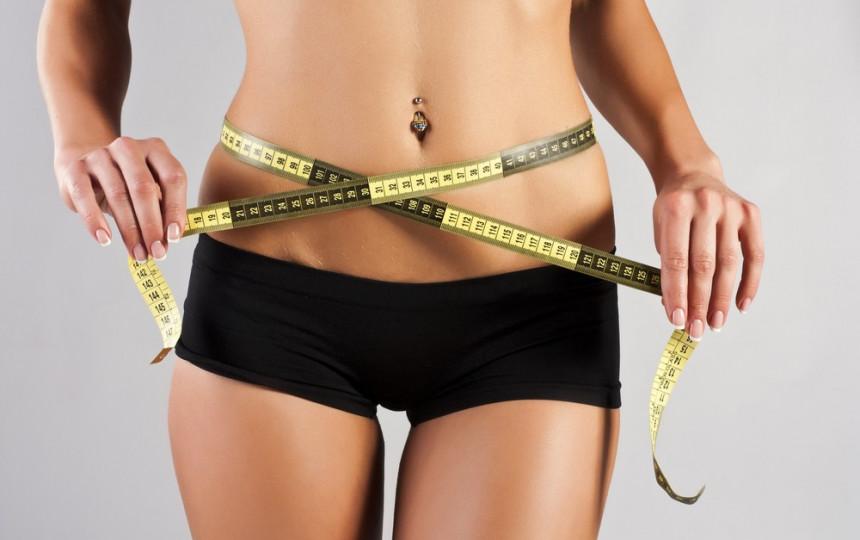 Negaliu numesti svorio per mėnesines, Ingrida Pukėnienė