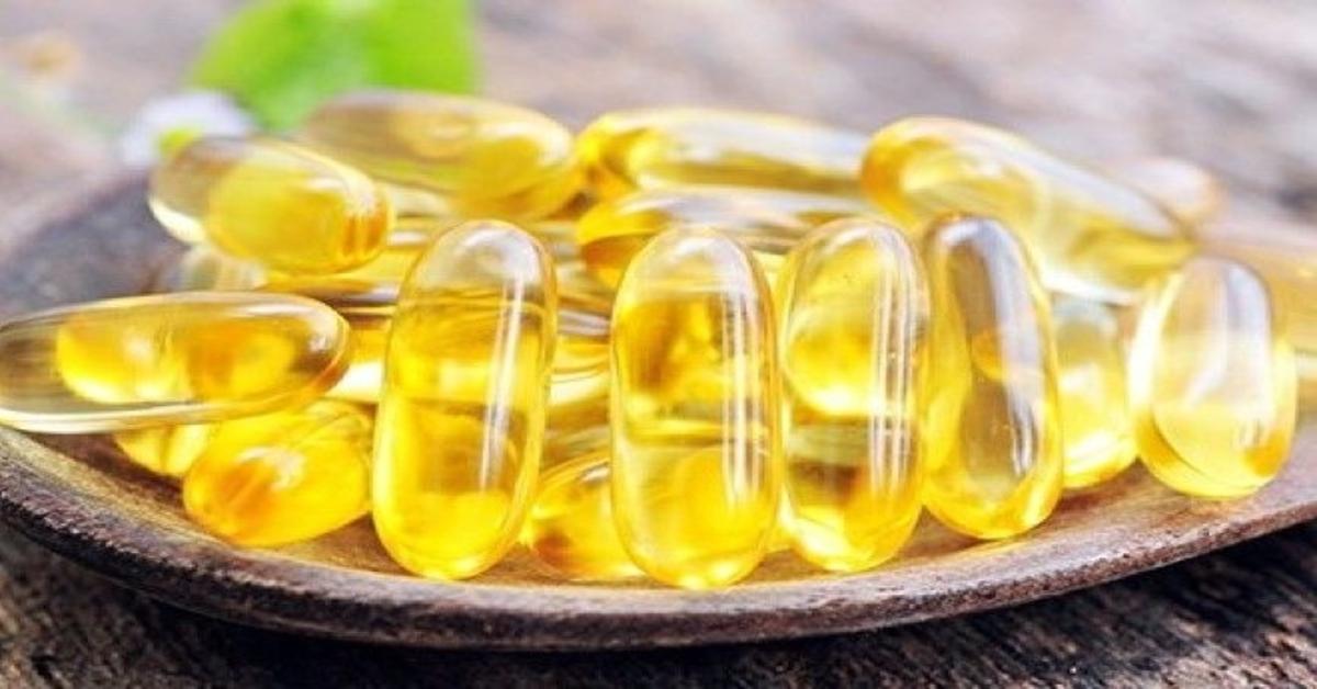 taukų naudojimas hipertenzijai gydyti